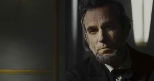 lincoln-movie-trailer_original
