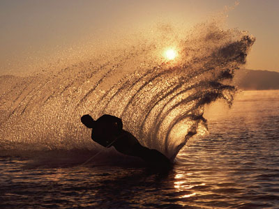 water-skiing-4